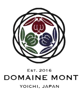 domainemont (ドメーヌ モン)